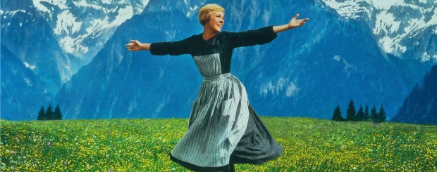 the-sound-of-music-620x245