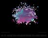ep_logo14