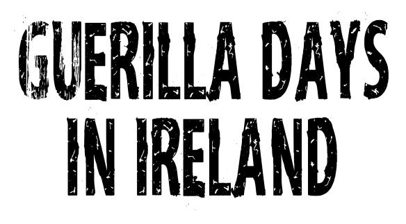 guerilla-days-event
