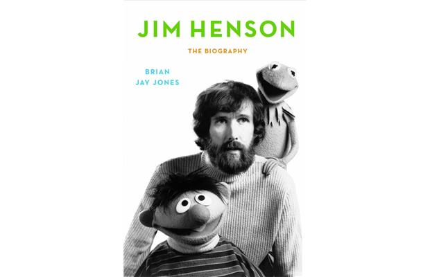 2822438913-Muppet-magic-probed-in-new-biography-of-Jim-Henson-Muppet-m