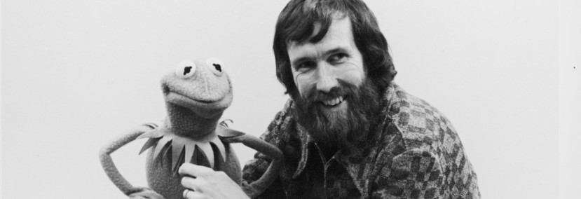 cropped-jim-with-kermit-squatting