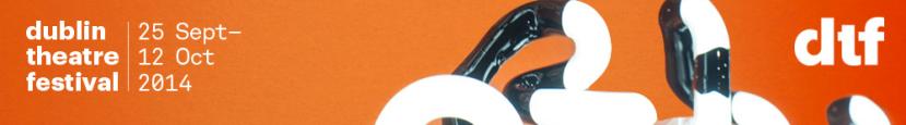 dtf_header_2014_no_Tagline_Dates_250614