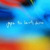 JAPE - The Hearts Desire - 700x700px