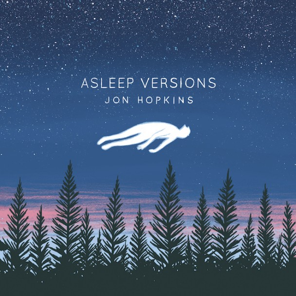 Jon-Hopkins-Asleep-Versions