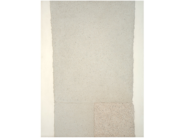 Maria-Simonds-Gooding---Fields-on-the-Mountain-VII---2006--plaster-and-clay--51-x-38-cm-001