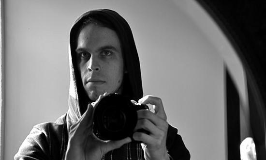 peter_broderick