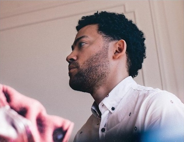 taylor-mcferrin-the-antidote-mp3-feat1