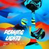 Peaking Lights - Jape