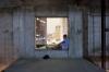 2. Iwan Baan, Torre David #10, 2011