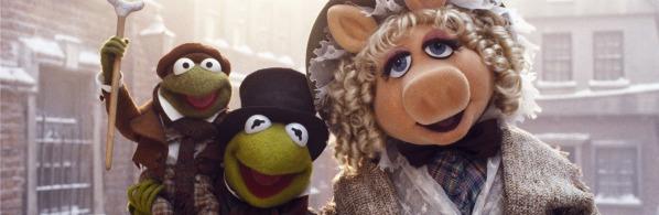 Muppets Christmas Carol 598x195