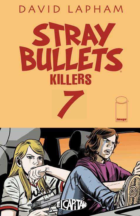 StrayBulletsKillers_07-1