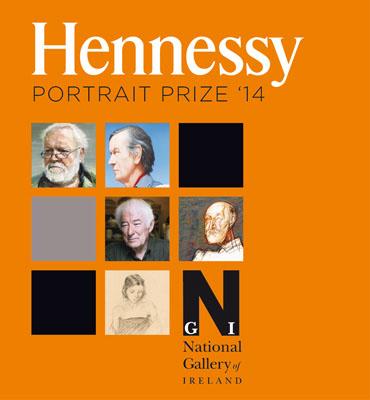 156869-Hennessy-Portrait_400px1.ashx