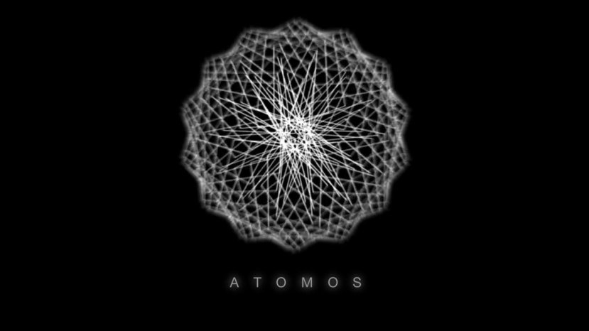 atomos-a-winged-victory-for-the-sullen