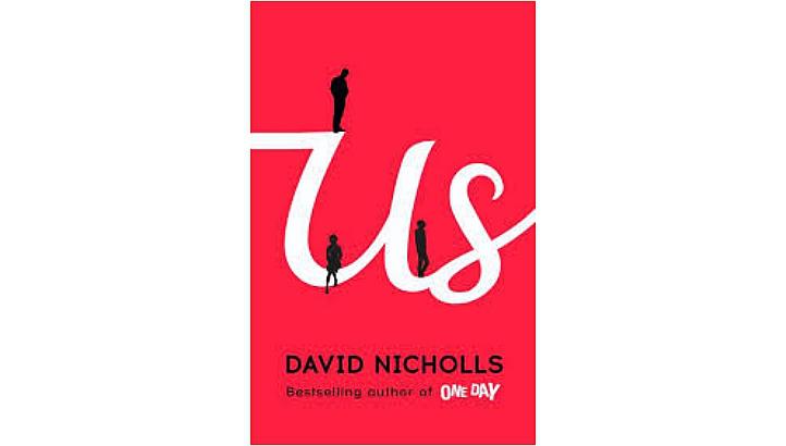 Emak-David-Nicholls-240714e