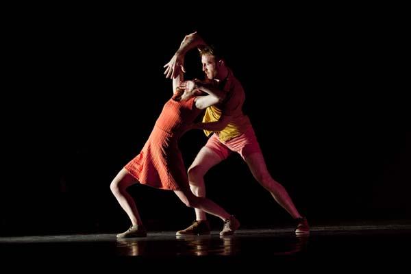 Wunderbar-Dance-at-Project-Arts-Centre-Dublin