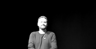 Dustin O'Halloran - Pavilion Theatre - A Winged Victory for the Sullen