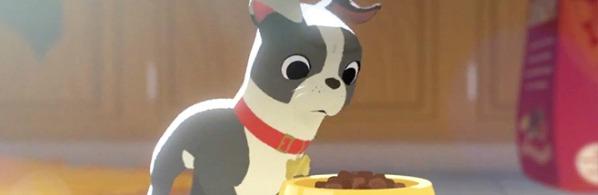 oscar animation 598