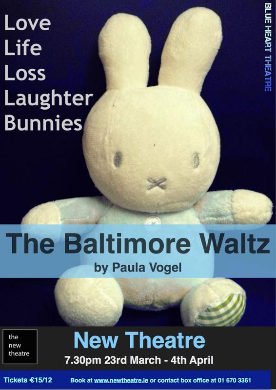 baltimore-waltz-poster-d1
