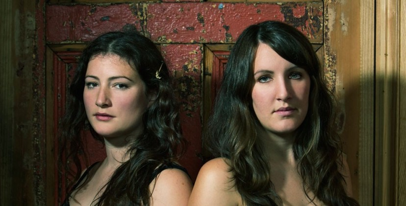But-tickets-to-see-Mount-The-Air-performed-live-in-Feb-March-2015-the-unthanks-414765413