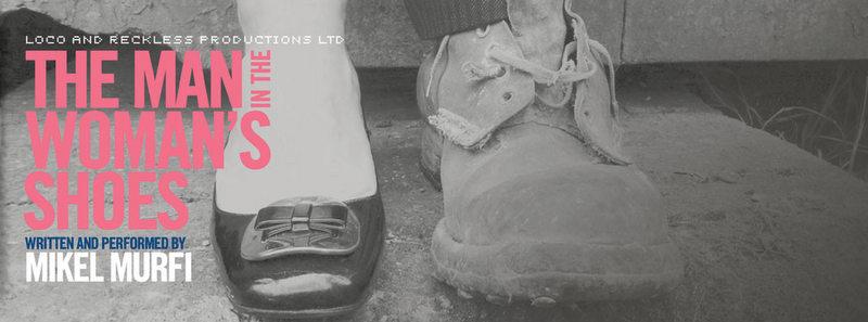 Man_Shoes_web_images_1600x390