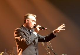 Paul McLooone - Dublin