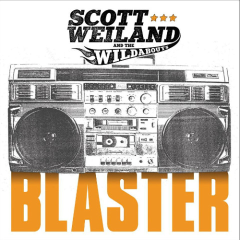 scott-weiland-and-the-wildabout-blaster-album-cover-art-480x480