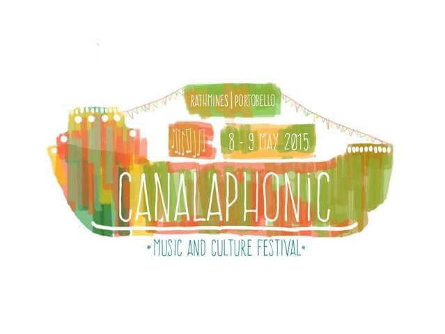 Canalaphonic1