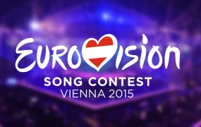 EUROVISION 285 banner