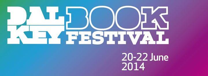Dalkey-Book-Festival