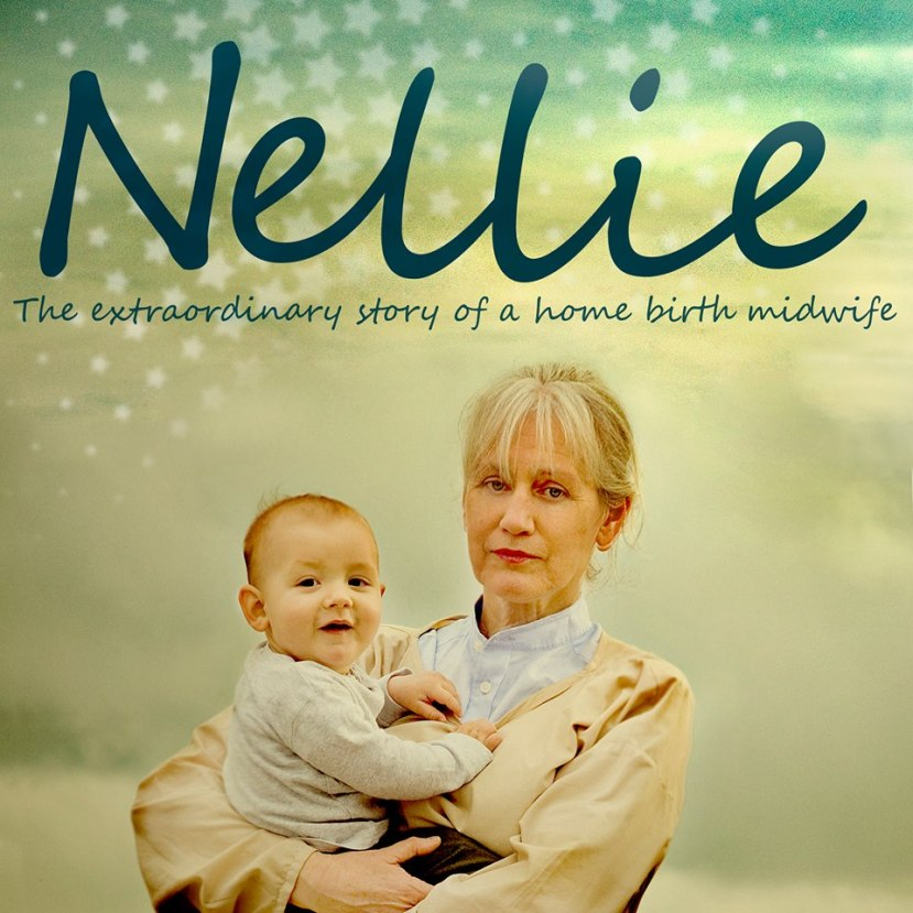 Nellie-pic-2