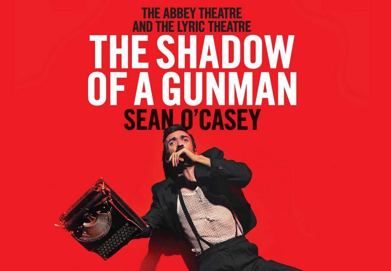 shadow-of-a-gunman-main-image