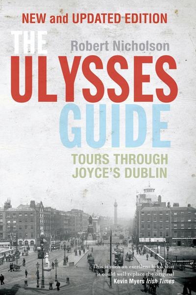 Ulysses-Guide-W