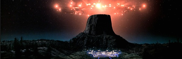 Close Encounters Of The Third Kind 2 598x195