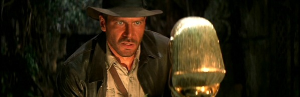 indiana jones raiders of the lost ark 1 598x195