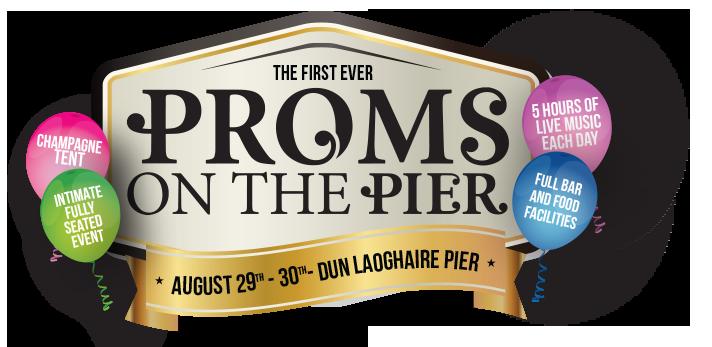 promsonpier-logo-Large