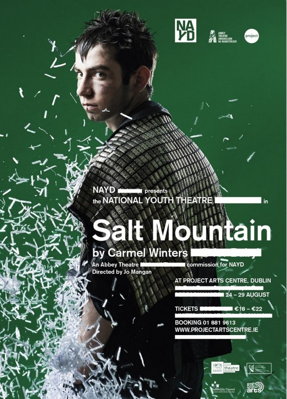 Salt-Mountain-NAYD-Theatre-at-Project-Arts-Centre-Dublin-featured-735x1024