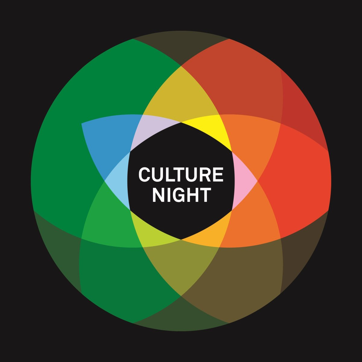 Culture Night - Music Highlights - Dublin