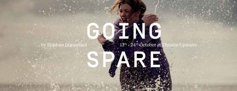 Going-Spare-Banner_3.25MB_j9s8o9