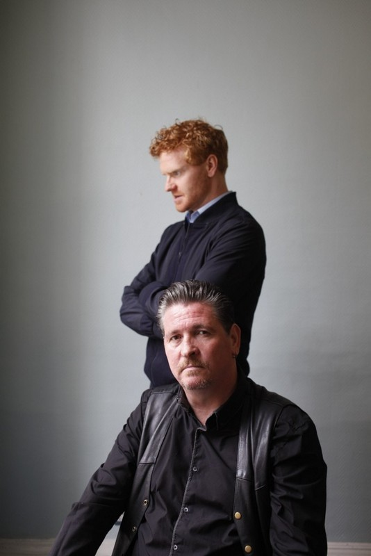 Mark-Fitzgerald-and-Michael-Collins-in-Foxy-by-Noelle-Brown-Direted-by-Oonagh-Murphy-Produced-by-Verdant-Productions-Theatre-at-Project-Arts-Centre-Dublin-683x1024