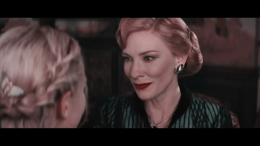 cate-blanchett-as-lady-tremaine-in-cinderella