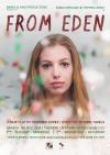 FromEden_Poster_web
