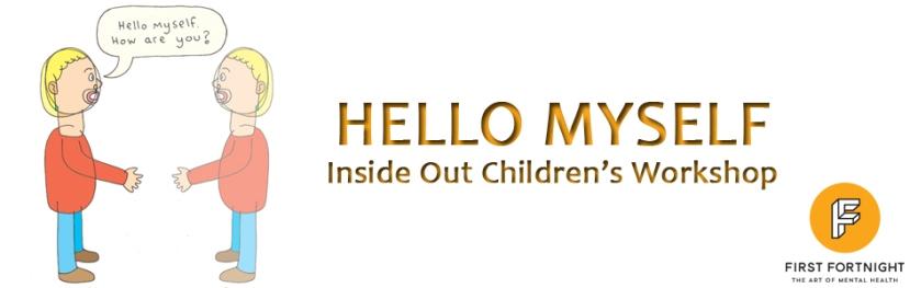 Hello-Myself-944x300