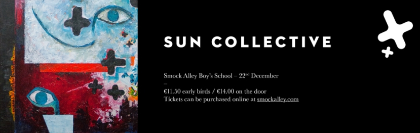 Sun-Collective-Smock-944x300