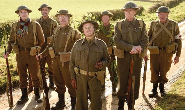 dads-army-movie