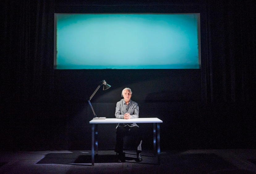 Lessness-by-Samuel-Beckett-performed-by-Olwen-Fouéré-Theatre-at-Project-Arts-Centre-Dublin-image-by-Tristram-Kenton