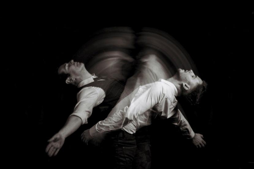 Linger-Dance-at-Project-Arts-Centre-Dublin-5