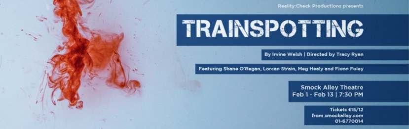 Trainspotting_BannerImage_SteMurray
