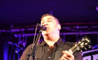 Grreg Dulli at Whelans 2016