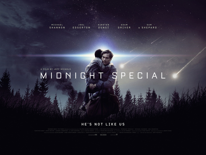 MIDNIGHT-SPECIAL_Quad_poster