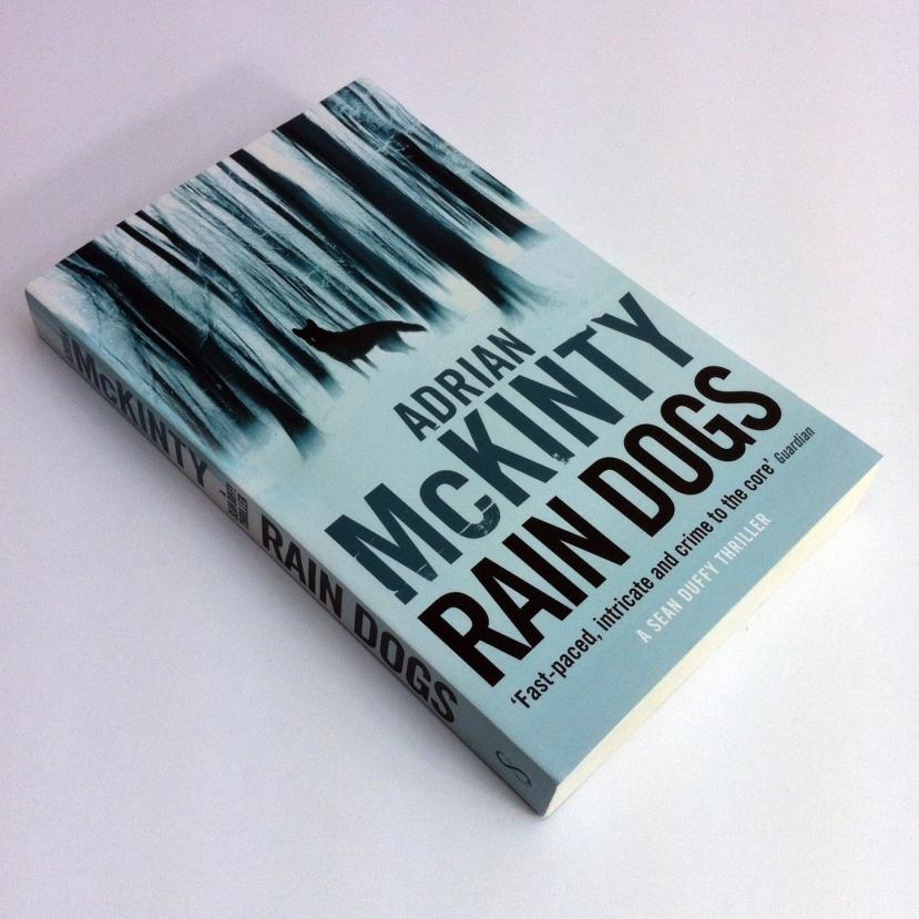 raindogs_firstlook_875_02
